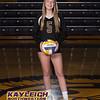 Kayleigh 5x7