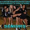 Seniors2