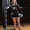Taylor 5x7