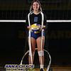 Anna Grace 5x7