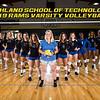 Varsity Team 4x6