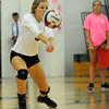 Clash Volleyball