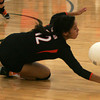 Clash volleyball 1