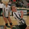 Clash volleyball 4