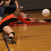 NHS v Moore volleyball 1