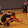 NHS v Moore volleyball 6