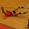 NHS v Moore volleyball 10