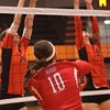 NHS v Moore volleyball 3