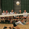 NN v Broken Arrow volleyball 4