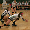 NN v Broken Arrow volleyball 2