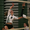 NN v Broken Arrow volleyball 3