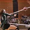 NN volleyball regional tournament 2