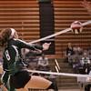 NN volleyball regional tournament 2