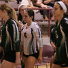 NN volleyball regional tournament 1
