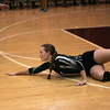 NN volleyball regional tournament 3