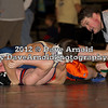 Varsity Wrestling - BSC Quad Meet - Walpole vs Needham