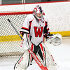 D3 North 1st Round: Watertown defeated Rockport/ME 3-1 on February 27, 2020 at O'Brien Rink in Woburn, Massachusetts.