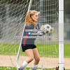 Girls JV Soccer: Wellesley defeated Needham 3-1 on October 24, 2017 at Wellesley High School in Wellesley, Massachusetts.