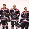 Girls Varsity Hockey: Wellesley defeated Framingham 3-1 on February 10, 2016, at Framingham High School in Framingham,  Massachusetts