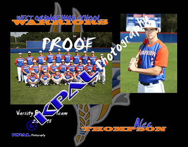 Alec ThompsonTeam Collage