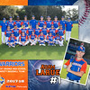 Adam Larue-Team Collage