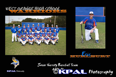 Eric Hurlburt Team Collage copy