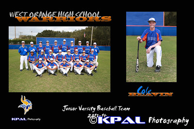 Cole Beavin Team Collage copy