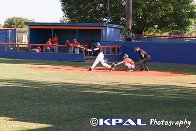 JV Boone Game 2014-7