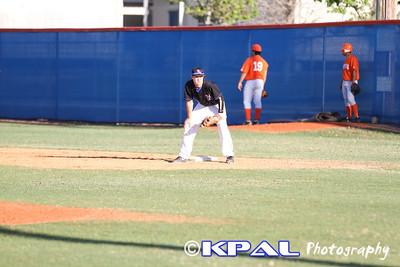 JV Boone Game 2014-23