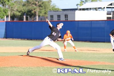 JV Boone Game 2014-22