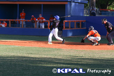 JV Boone Game 2014-12