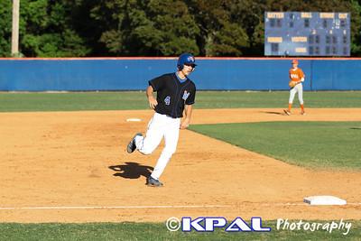 JV Boone Game 2014-9