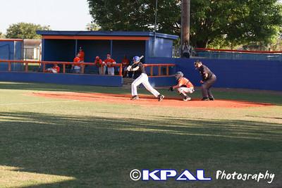 JV Boone Game 2014-8