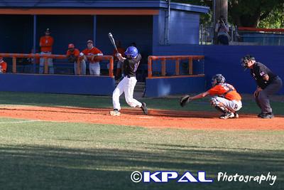 JV Boone Game 2014-11