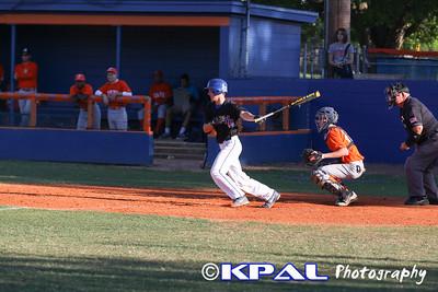 JV Boone Game 2014-3