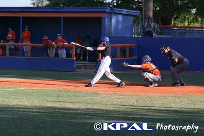 JV Boone Game 2014-6