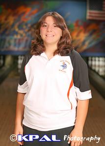 Madelin Zubricky-1