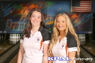 Amanda and Ashley-1