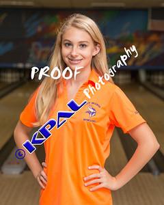 Jordan Kelley-1