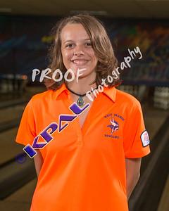 Caitlyn Rich-1