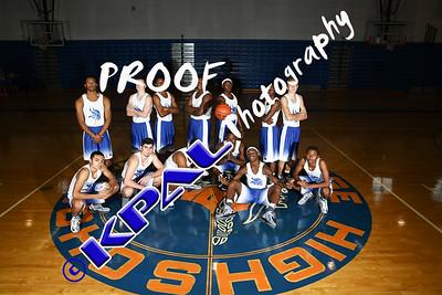 Boys Varsity Team-4