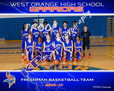 Freshman Team-FINAL