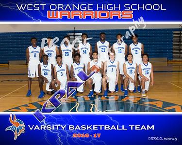 Varsity Team-FINAL