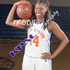 Courtney Brown-3