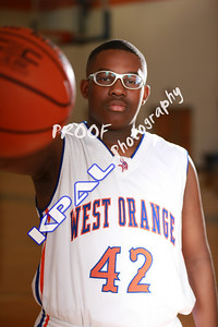 Donnell Glover-4