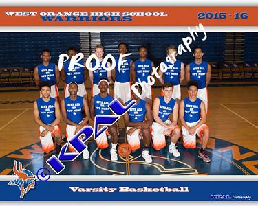 Varsity Blue Team-Finaljpg