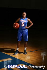 Basketball-19