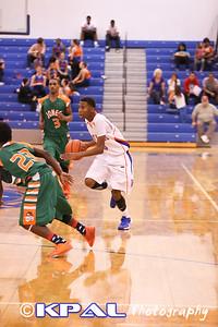 Jones Game 2013-28