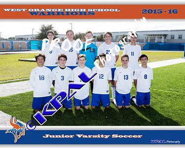 Junior Varsity-Final