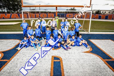 Varsity Team Photo-2